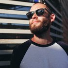 How Beards Can Keep You Healthy (and Handsome)