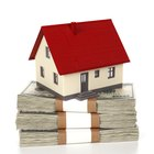 Can I Claim Property Tax I Paid on My Parent's House?
