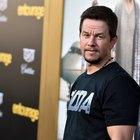 Cómo Mark Wahlberg Reduce Su Grasa Corporal Al 6%