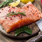How to Cook Salmon to Moist & Tender Perfection
