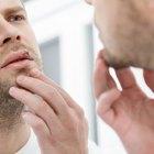 Formas rápidas de deshacerse de ampollas en los labios