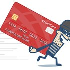 What Are the Causes of Credit Card Fraud?