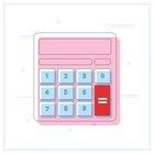Cómo calcular los ratios financieros
