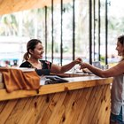 How to Start a Resort Business