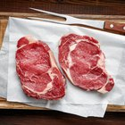 Can You Tenderize Steak With Milk?