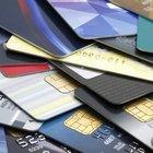 Cómo cancelar una tarjeta American Express