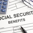 How to Look Up Employment History Using a Social Security Number