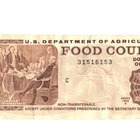 Can You Cash Out Food Stamps Off Debit Cards?