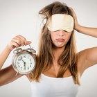 No es que seamos flojos ¡Estudios confirman que madrugar no es saludable!