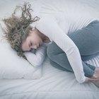 ¿Cuáles son los signos y síntomas de anemia en mujeres?