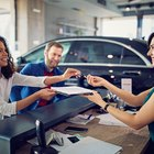 Do You Need a Credit History to Lease a Vehicle?