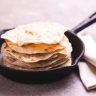 How to Keep Indian Fry Bread Fresh