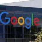 Cómo invertir en acciones de Google