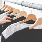 What Is the Average Cost of Opening a Small Clothing Business?