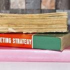 ¿Qué es el marketing STP?