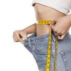 ¿El Metamucil me ayudará a bajar de peso?