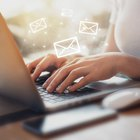 What is the Business Email Format?