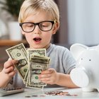 Budgeting Games for Kids