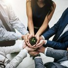 Four Types of Corporate Social Responsibility