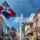 Cómo enviar un auto a República Dominicana