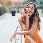 ¿Cuántos días después del período menstrual se vuelve fértil una mujer?