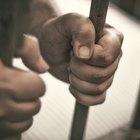 Cómo averiguar si alguien es un delincuente de manera gratuita