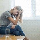 Cómo hacerte una prueba de fibromialgia tú mismo