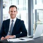 10 consejos para ser un empresario exitoso
