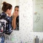 Cómo tratar la piel del rostro con picazón y que se siente como cuero