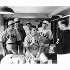 Las rachas ganadoras más largas en la historia del béisbol