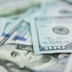 ¿Cuáles son las funciones del dinero en la economía?
