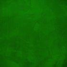 Cómo lograr el color verde oscuro