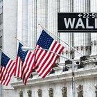 Cómo comprar acciones en Estados Unidos