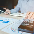 How to Calculate Cannibalization Rate
