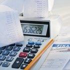 Cómo analizar la rotación de cuentas por cobrar