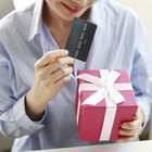 How to Identify Prepaid and Gift Credit Cards