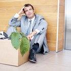 Cómo tratar un despido sin afectar el clima laboral