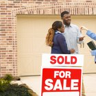 How to Sell Rental Property