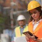 Plan de prevención de riesgos laborales: ¿Qué es?
