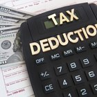 What Is Statutory Deduction?