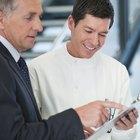 What Is Qualitative Business Metrics?