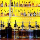How to Get a Liquor License in New Jersey