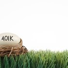 Does the Next of Kin Get the 401(k) When the Beneficiary Dies?