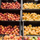 Definition of Perishable Products in Marketing