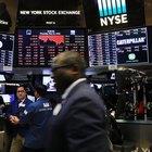 Cómo invertir en el S&P 500
