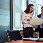 Cómo redactar estatutos simples para tu empresa