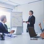 ¿Qué son las ventas corporativas?