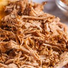How to Cook Pulled Pork in an Electric Smoker