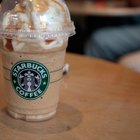 Starbucks' new dairy-free drink is delicious, but there's a catch