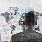 The Effects of Globalization on Multinational Corporations